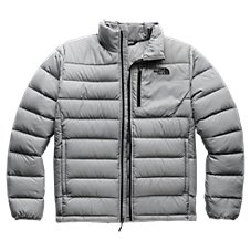 The North Face Aconcagua Jacket for Men