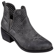 df5d66b9e8 Women's Shoes & Boots | Bass Pro Shops