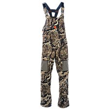 8c18110ad9c30 Men's Hunting Coveralls & Bib Overalls | Bass Pro Shops