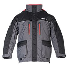 StrikeMaster Surface Jacket