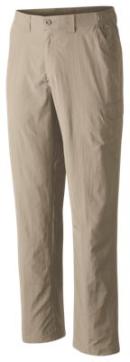 Columbia PFG Blood and Guts Pants for