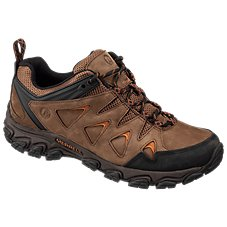 45976dfbdcd9 Merrell Pulsate 2 Leather Hiking Shoes for Men