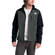 5f84a6ddc The North Face Jackets | Bass Pro Shops