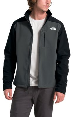 a33d67bdf New! The North Face Apex Bionic 2 Jacket for Men