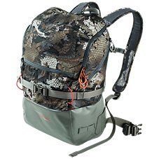 Sitka Timber Pack Waterfowl Hunting Backpack