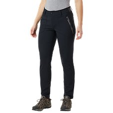 Columbia Bryce Canyon II Pants for Ladies Image