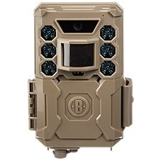 Bushnell Core Low Glow Game Camera