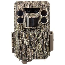 Bushnell Core DS No Glow Game Camera