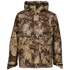 Cabela's Dri-Fowl Parka for Men