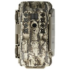 Moultrie 7000i Cellular Game Camera Image