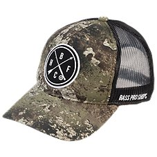 49cfd72ff Men's Camo Hats and Hunting Hats | Bass Pro Shops