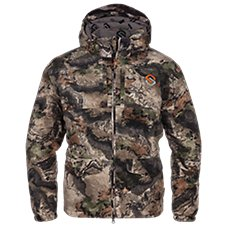 7f6fbb85665b2 Scent Control Hunting Camo | Bass Pro Shops