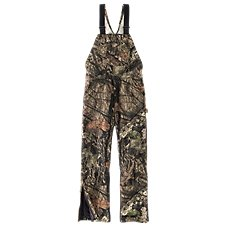 a209bf303133c Men's Bib Overalls & Coveralls | Bass Pro Shops