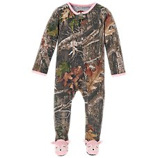 Bass Pro Shops Sleeper for Babies Image
