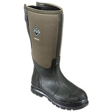 The Original Muck Boot Company Chore Classic XF Tall Boots for Men