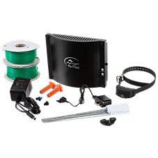 SportDOG Brand SDF-100C In-Ground Fence System for Dogs Image