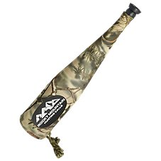 Rocky Mountain Hunting Calls Rogue Bugle Tube