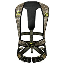 Hunter Safety System Ultra-Lite Safety Harness