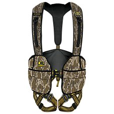 Hunter Safety System Hybrid Flex Safety Harness Image