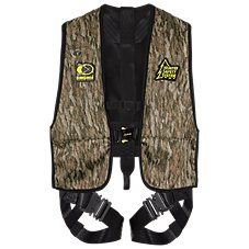 Hunter Safety System Lil' TreeStalker Safety Harness for Kids