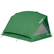 Eureka! Timberline Original A-Frame Tents - 4-Person