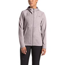 e914352e8 The North Face Women's Clothing | Bass Pro Shops