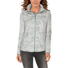The North Face Seasonal Osito Jacket for Ladies Image