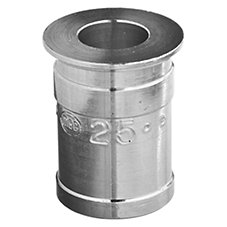 MEC Powder Bushing