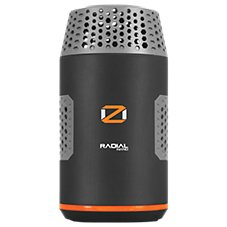 Scent-Lok OZRadial Nano Ozone Generator with CycleClean Image