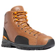 2ce8cf585f9 Men's Work Boots | Bass Pro Shops