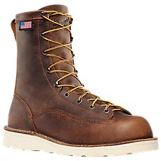 946ad9613f3 Men's Work Boots | Bass Pro Shops