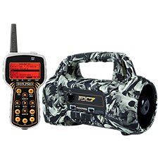FOXPRO FX7 Electronic Game Call
