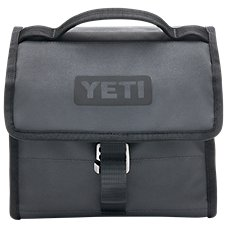 YETI Daytrip Lunch Bag Image