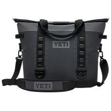 YETI Hopper M30 Soft Cooler Image