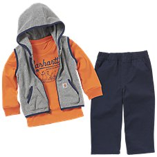 Carhartt Kid's Clothing | Bass Pro Shops