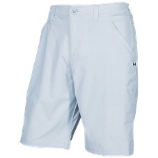 Under Armour Fish Hunter 2.0 Shorts for Men Image