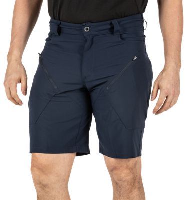511 Tactical Stealth Shorts for Men Peacoat 34