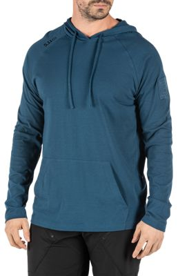 511 Tactical Cruiser Performance Hoodie for Men