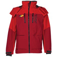Bass Pro Shops 100 MPH GORE-TEX Rain Jacket for Men Image