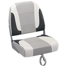 Boat Seats And Boat Chairs Cabela S