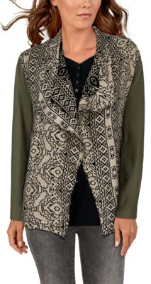 Right Brown Olive 25/% off! Blaser All Season Shooting Vest