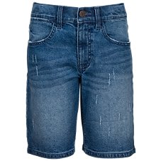 Bass Pro Shops Denim Shorts for Toddlers or Boys