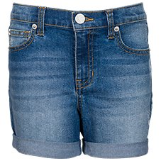 Bass Pro Shops Denim Shorts for Toddlers or Girls