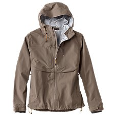Orvis Clearwater Wading Jacket for Men Image
