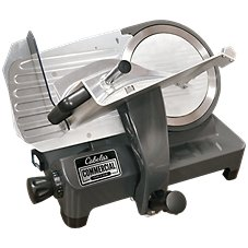 Cabela's Commercial-Grade Food Slicer Image