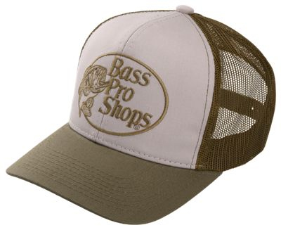 Custom Camo Mesh Trucker Hat Worlds Best Photographer Embroidery Cotton One Size