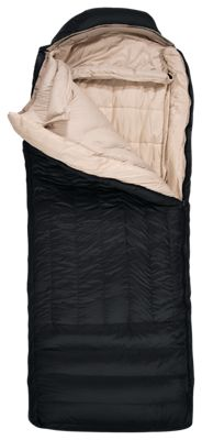 Image of Cabela's Instinct Alaskan 0\u00b0F Hybrid Sleeping Bag