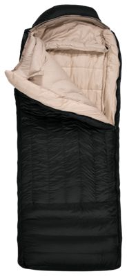 "Image of ""Cabela's Instinct Alaskan -40\u00b0F Hybrid Sleeping Bag - 89"""" x 36"""""""