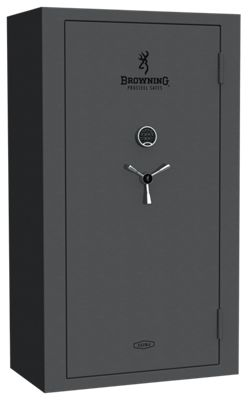 Browning Ultra 49 Tall 49-Gun Safe