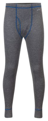 Image of Watson's Double-Layer Long-John Base-Layer Bottoms for Boys